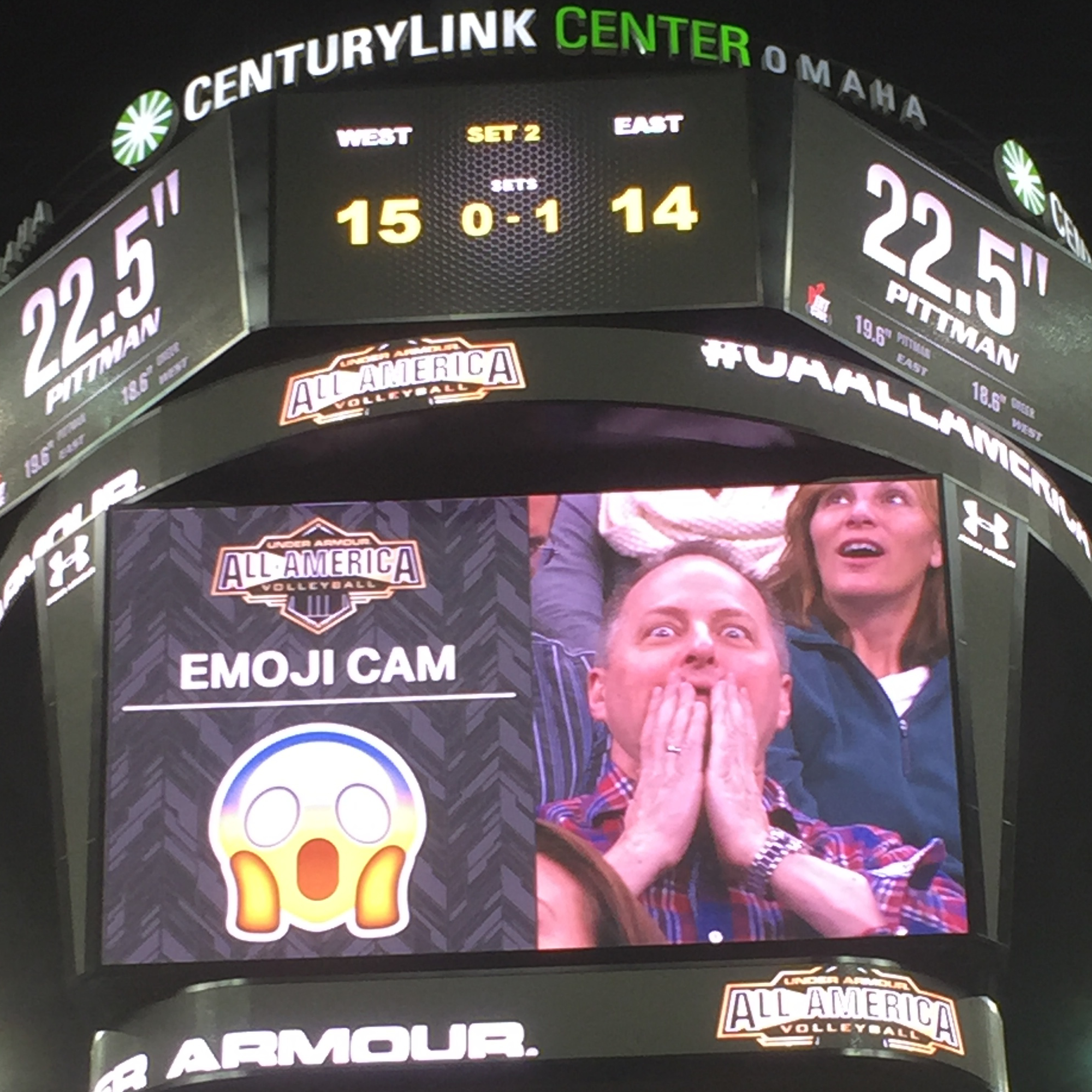 Under Armour All America Volleyball_2015_Emoji Cam_1.png