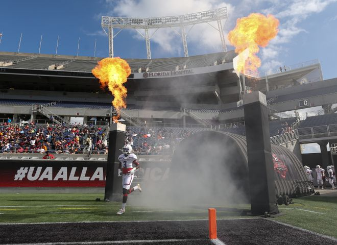 Under Armour All-America Game_2017_Tunnel 3 - Courtesy of USA Today High School.jpg