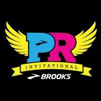 Clients_BrooksPRInvitational.jpg