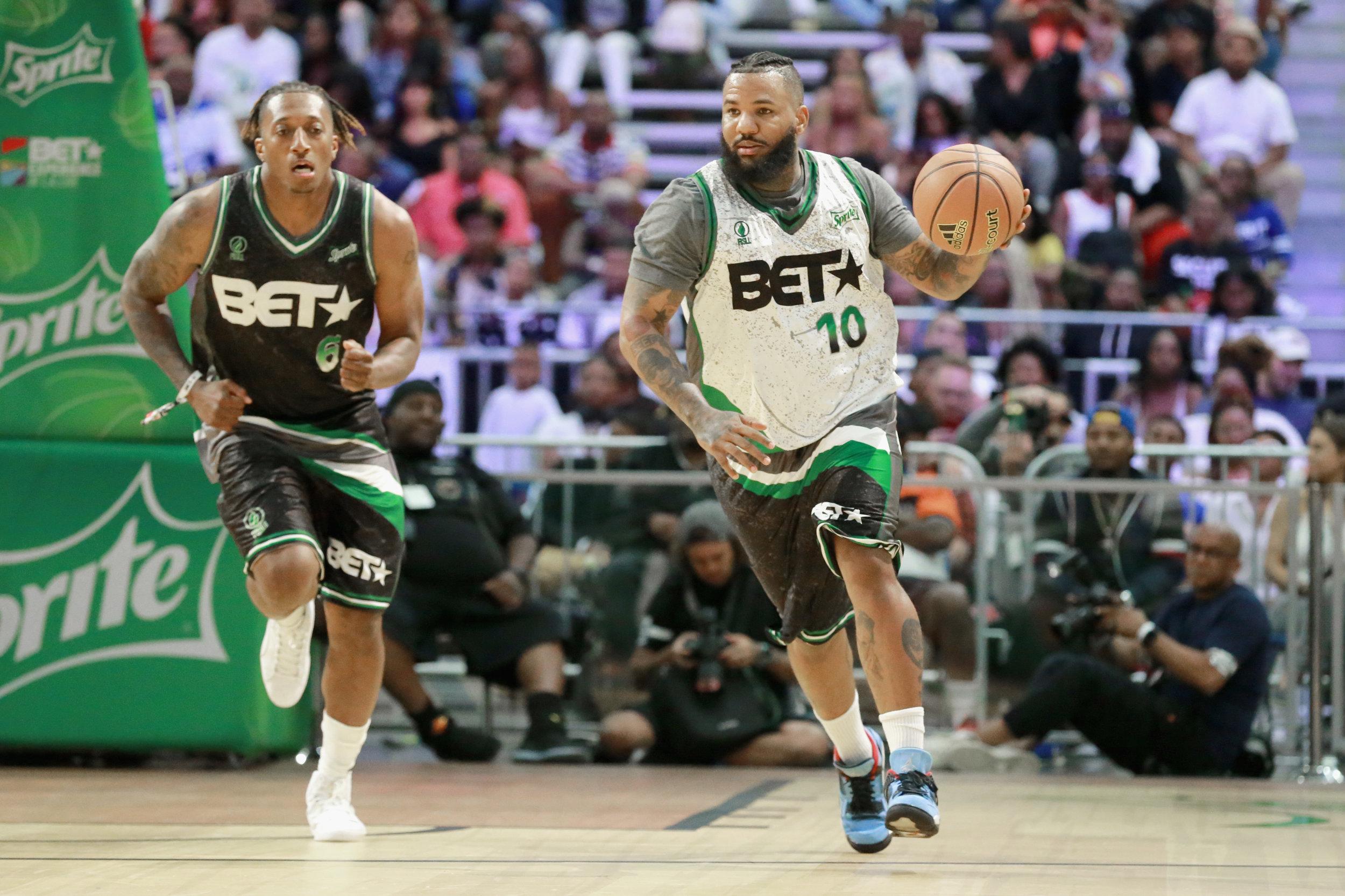 betx18_celeb_basketball_game.jpg