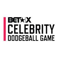 Clients_BET_Dodgeball.jpg
