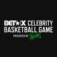 Clients_BET_Basketball_2018.jpg