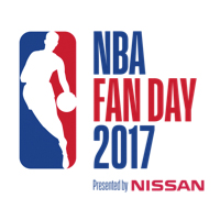 Clients_NBAFanDay2017.jpg