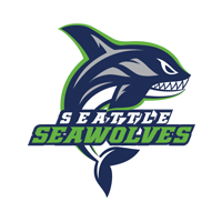 Clients_SeattleSeawolves.jpg