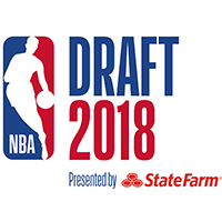 Clients_NBADraft2018.jpg