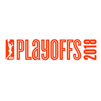 Clients_2018_WNBAPlayoffs.jpg