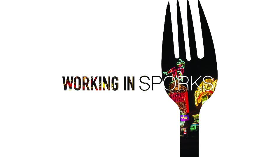 WorkingInSporks_LASVEGAS4.jpg