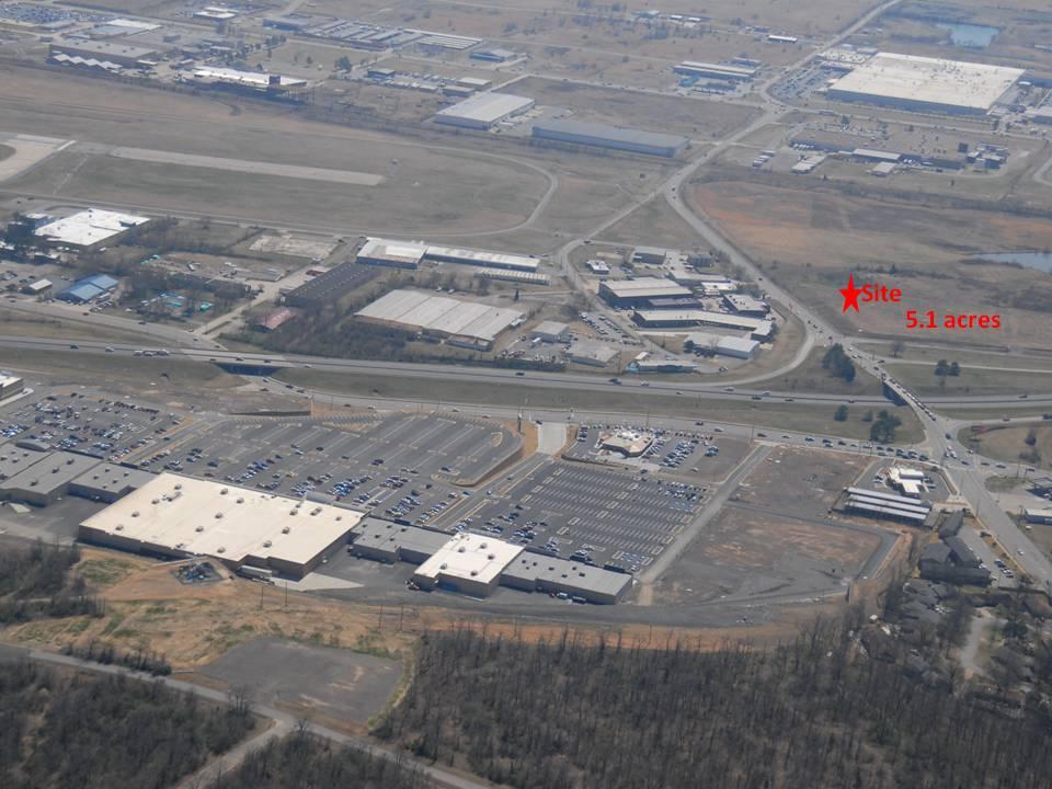Century Drive aerial 2014.jpg