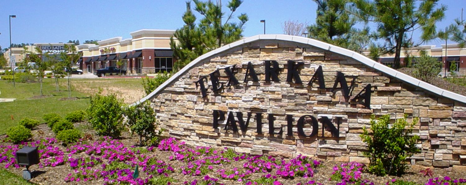 Texarkana Entrance.jpg
