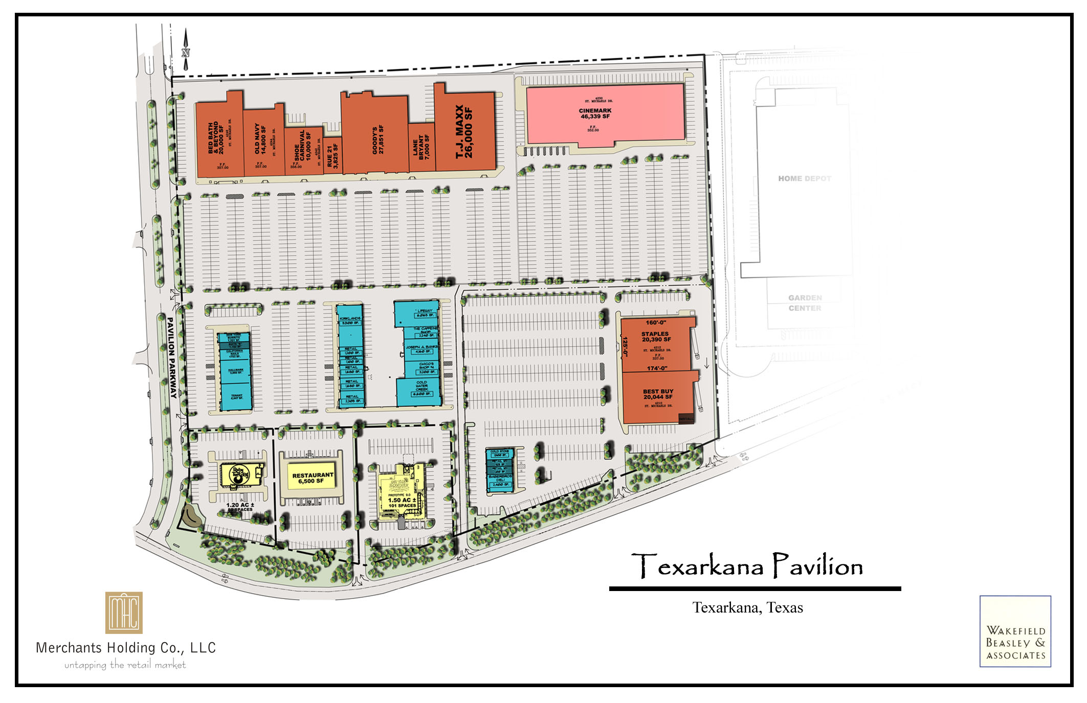 Texarkana Site Plan.jpg