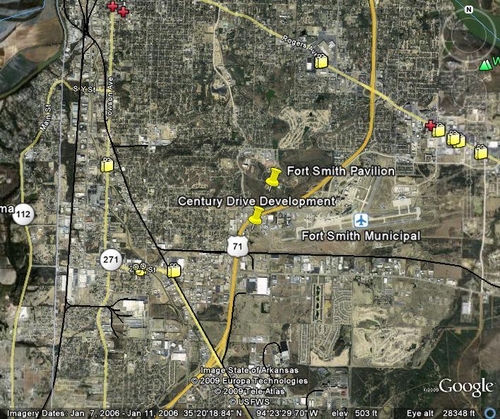 Century Dr. google aerial.jpg
