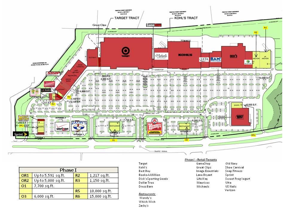 Kingsport Site Plan Phase I 2014.jpg