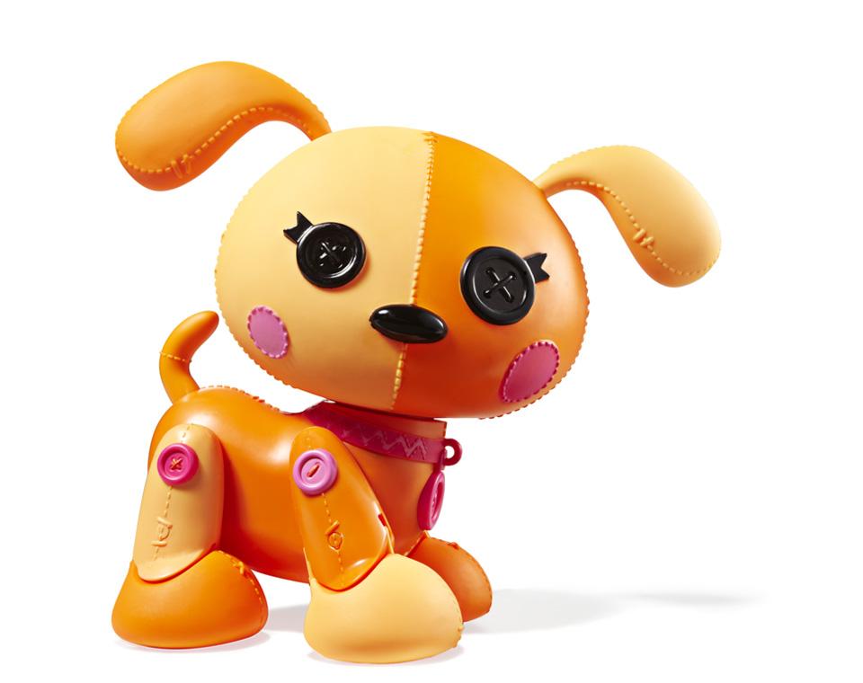 Orange_Puppy_web_960.jpg