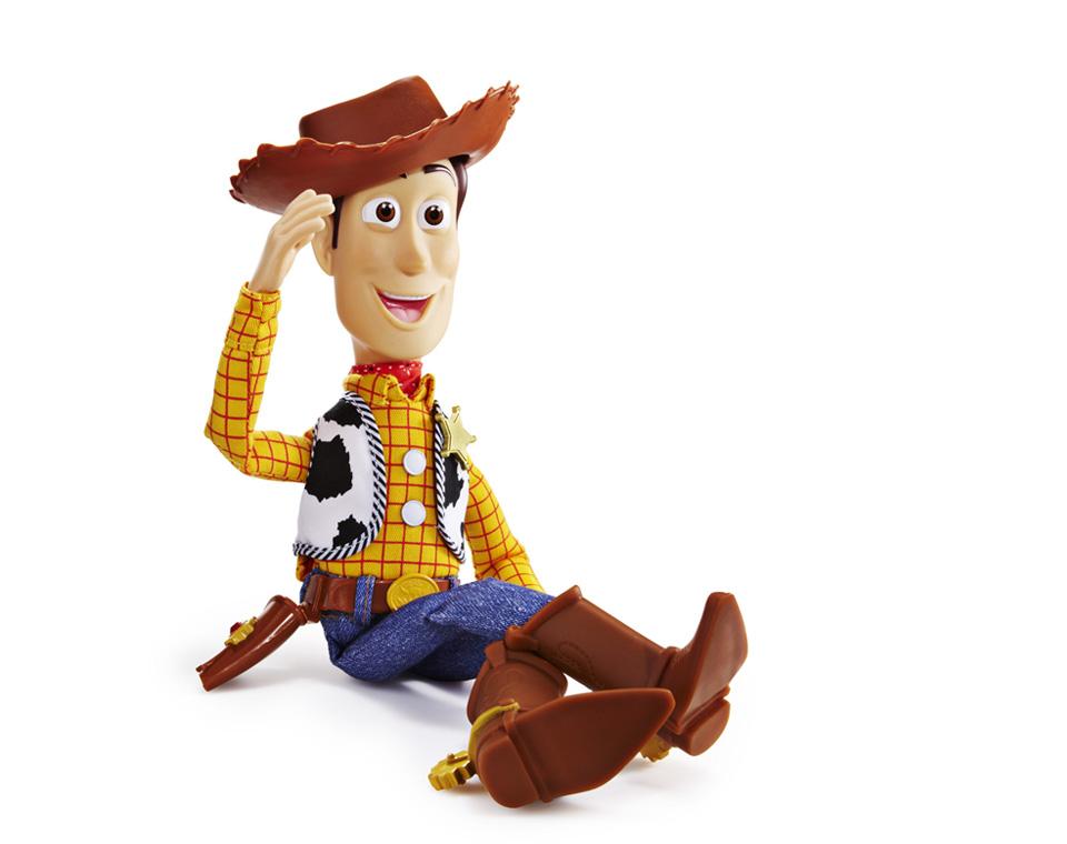 Woody_web_960.jpg