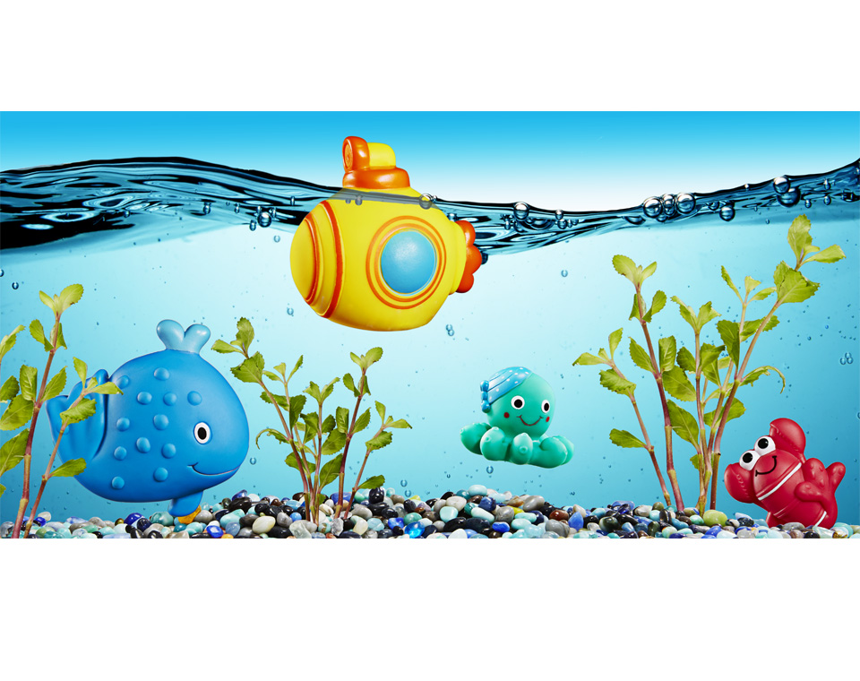 FishTank_web_960.jpg