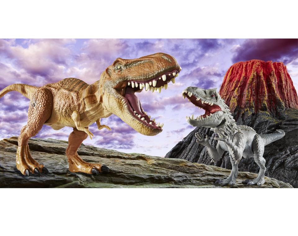 Jurassic_Dinos_web_96-.jpg