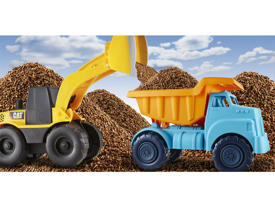 Dump_Truck_web_960.jpg