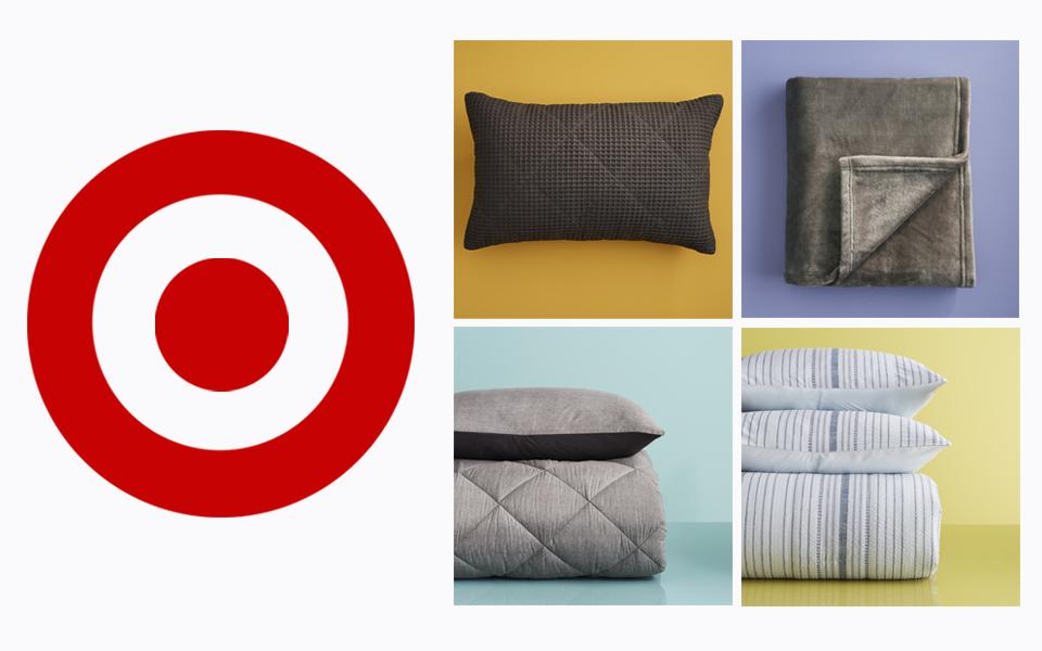 Target BIAB Client Template.jpg