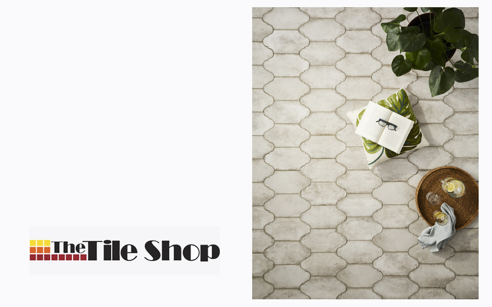 Tile Shop Template.jpg