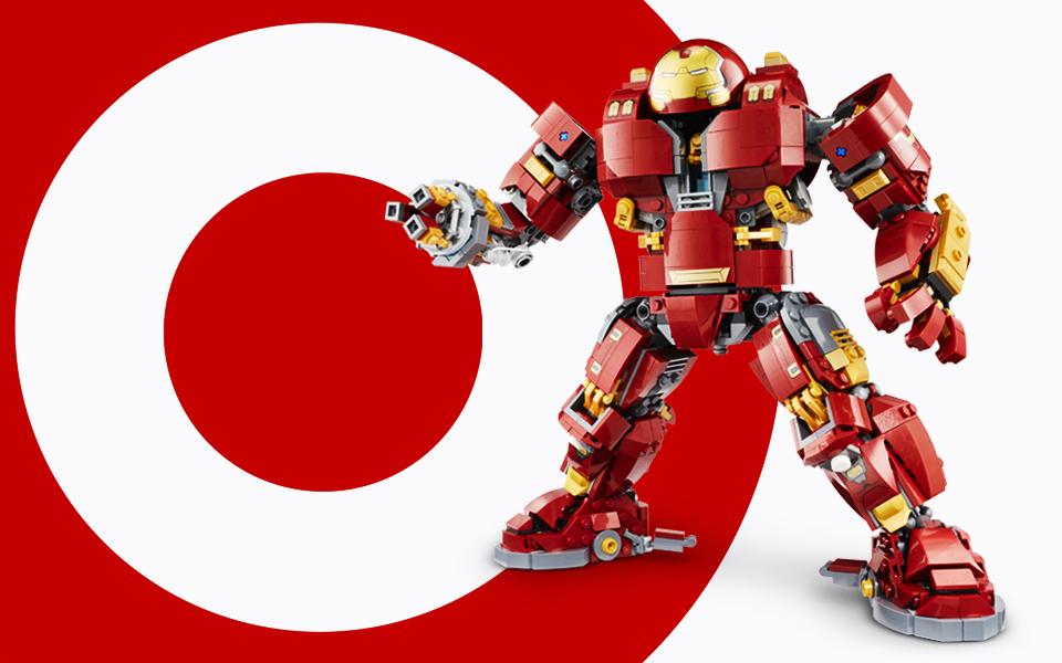 Target Toys Template.jpg
