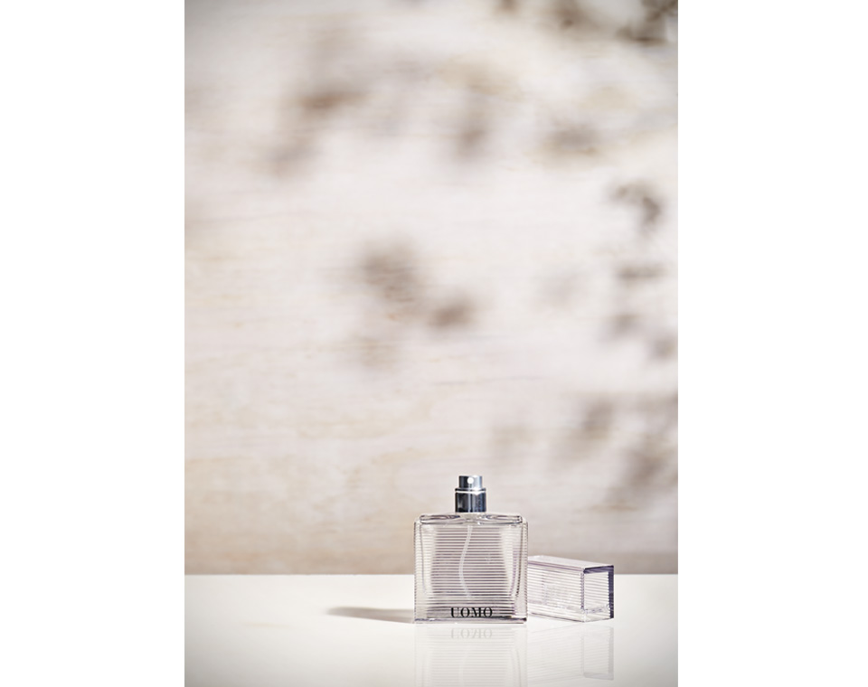 sethiversonphoto_mickieclark_perfume_.jpg