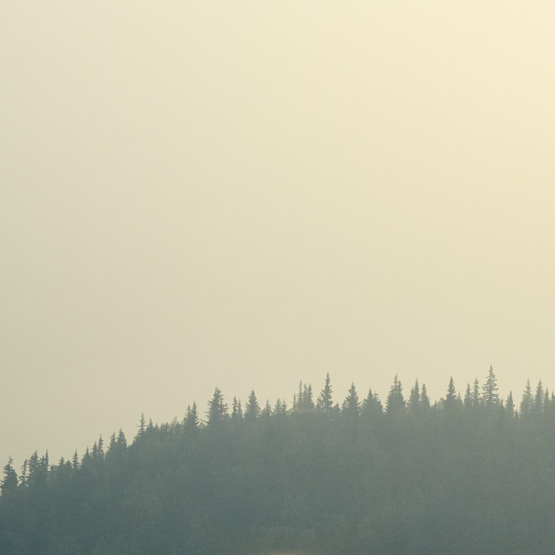 Alaska_001.jpg