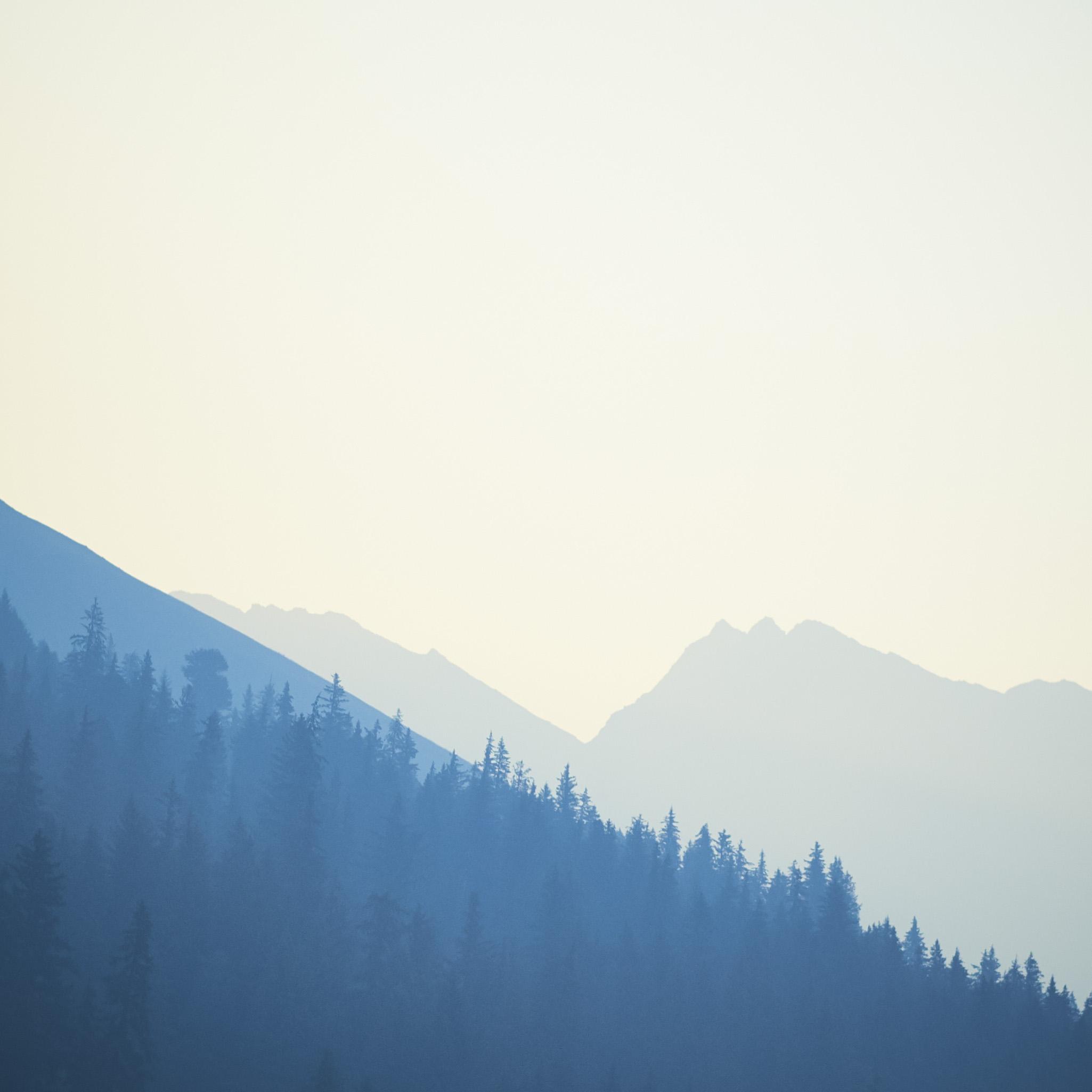 Alaska_002.jpg