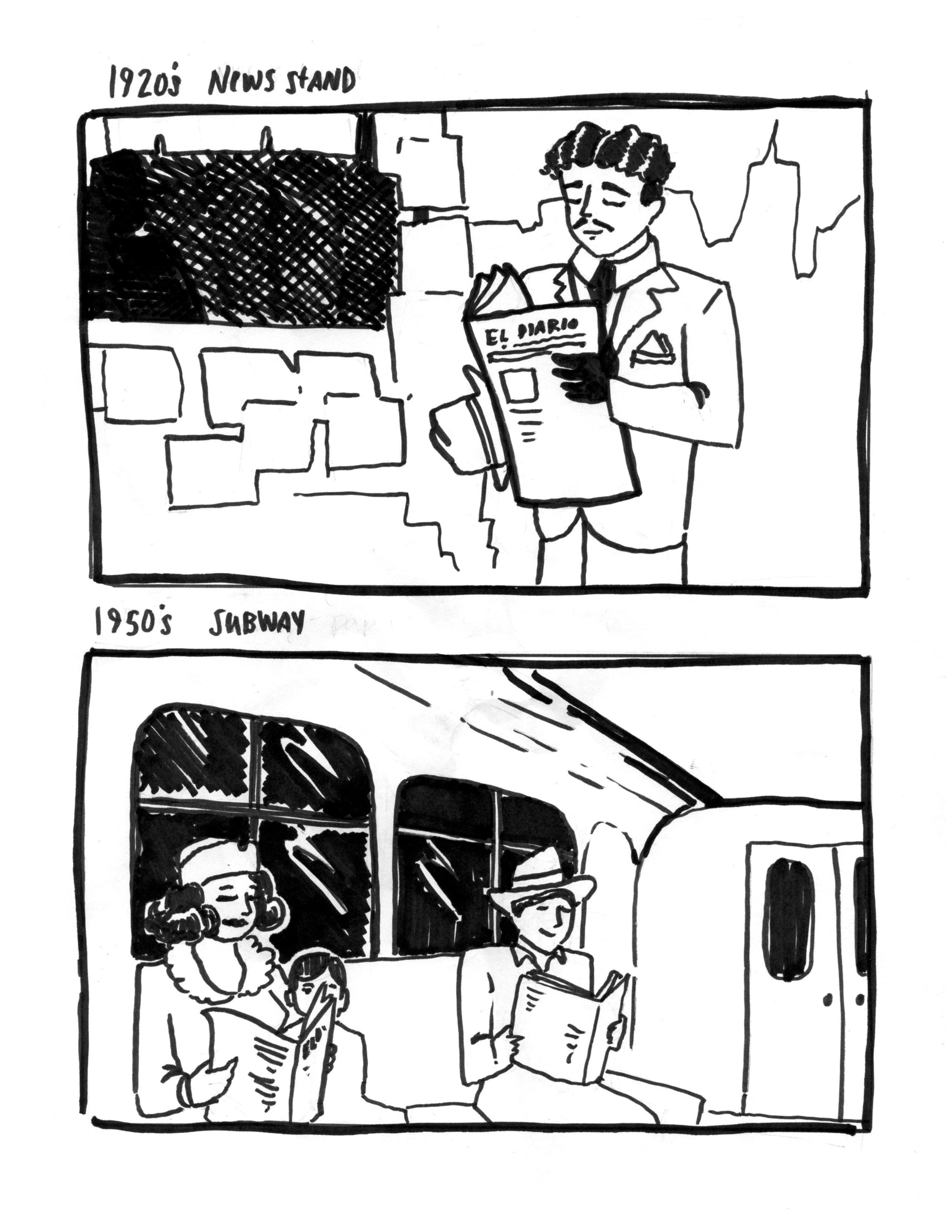 El Diario Storyboard-1.jpg