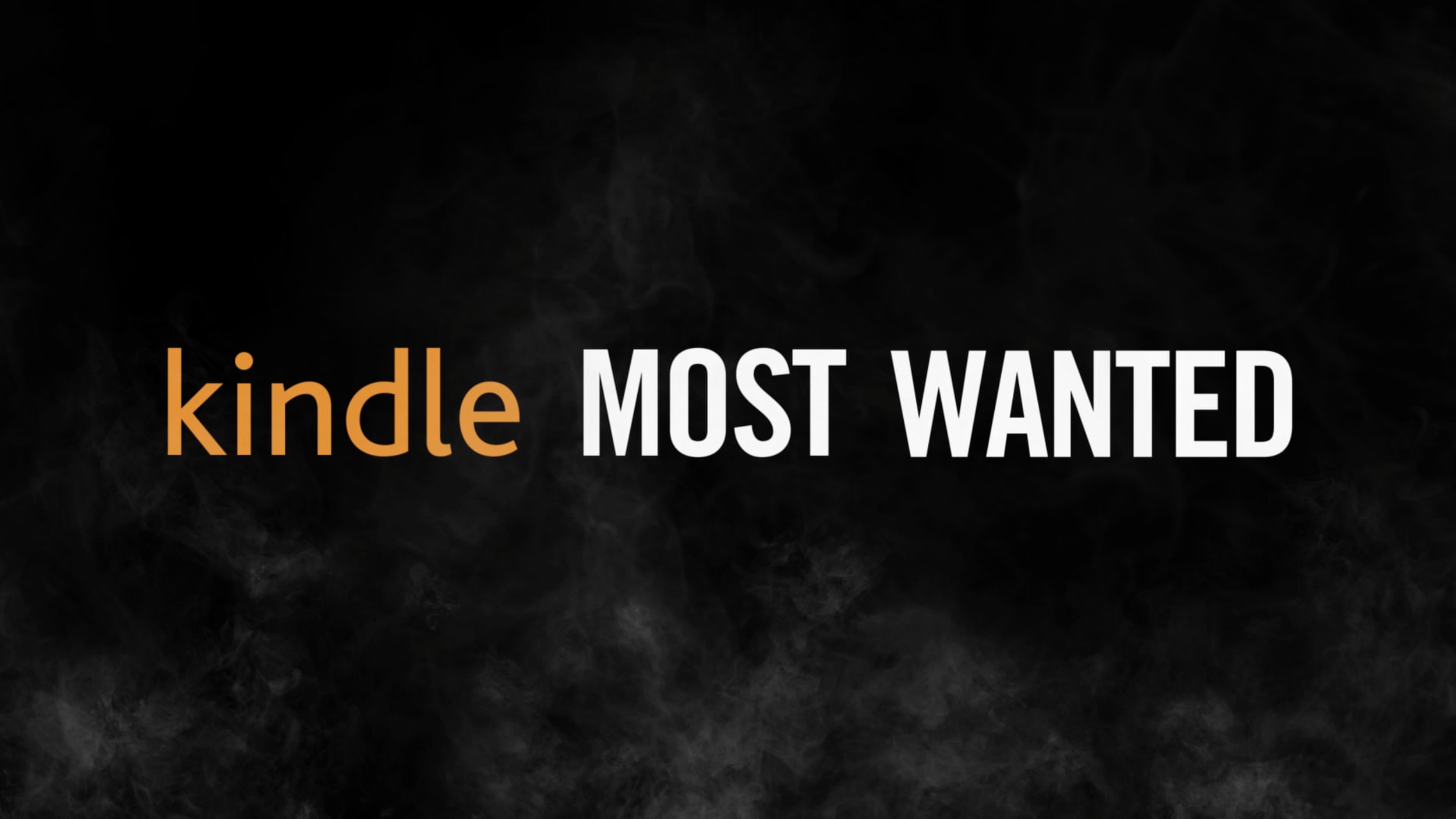 KINDLE_MOST_WANTED