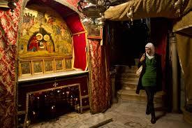 birth cave w muslim woman.jpg