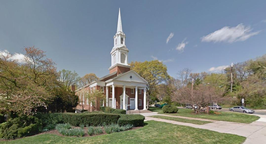 church in early spring.JPG