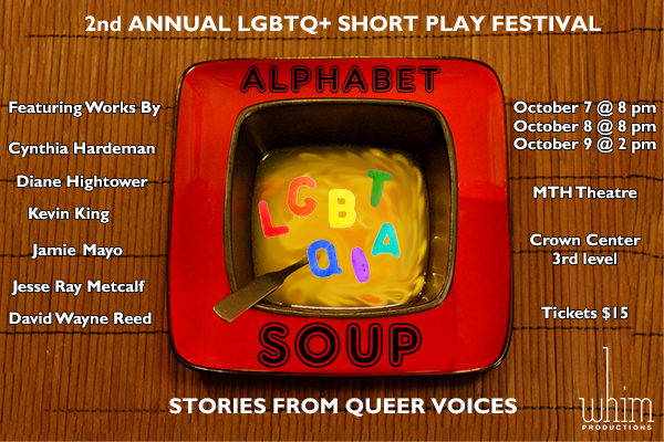 AlphabetSoup2016 FB Event.jpg