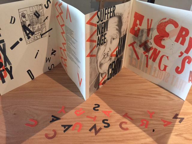 bookDetail1.jpg