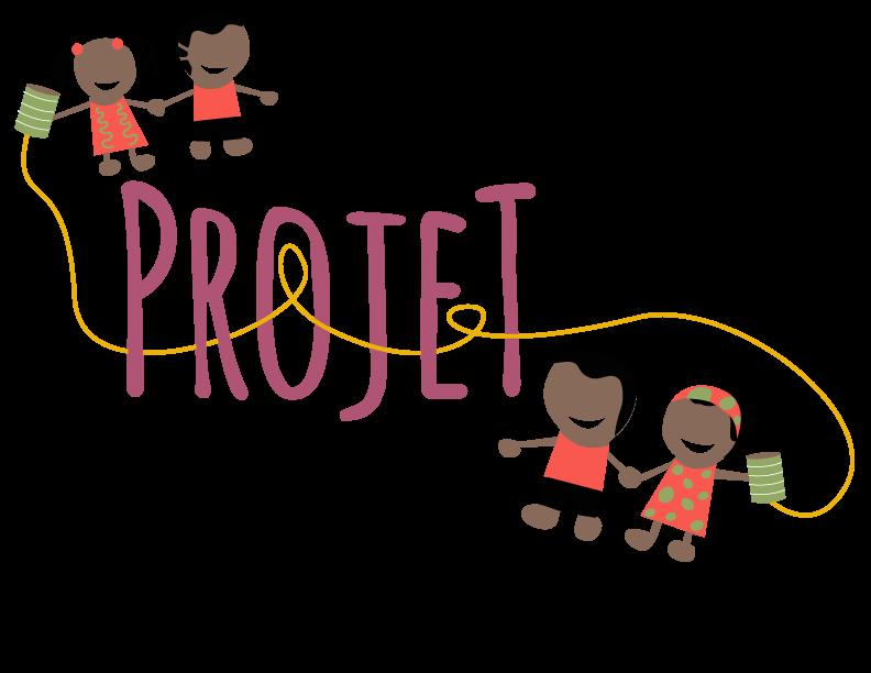 LeprojectEcoute-logo_nopalette.png