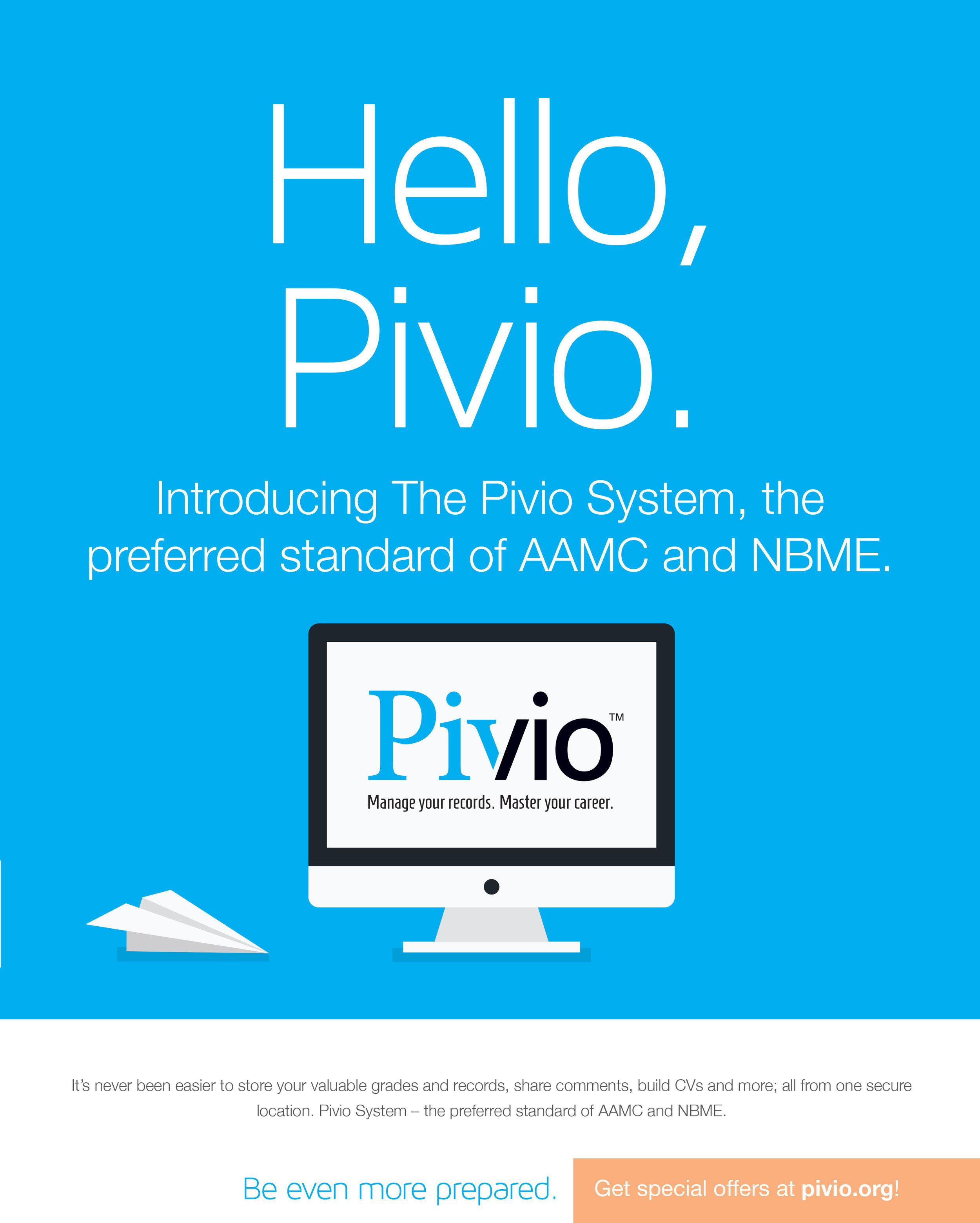 AAMC_PIV_PrintAds_1-3.jpg