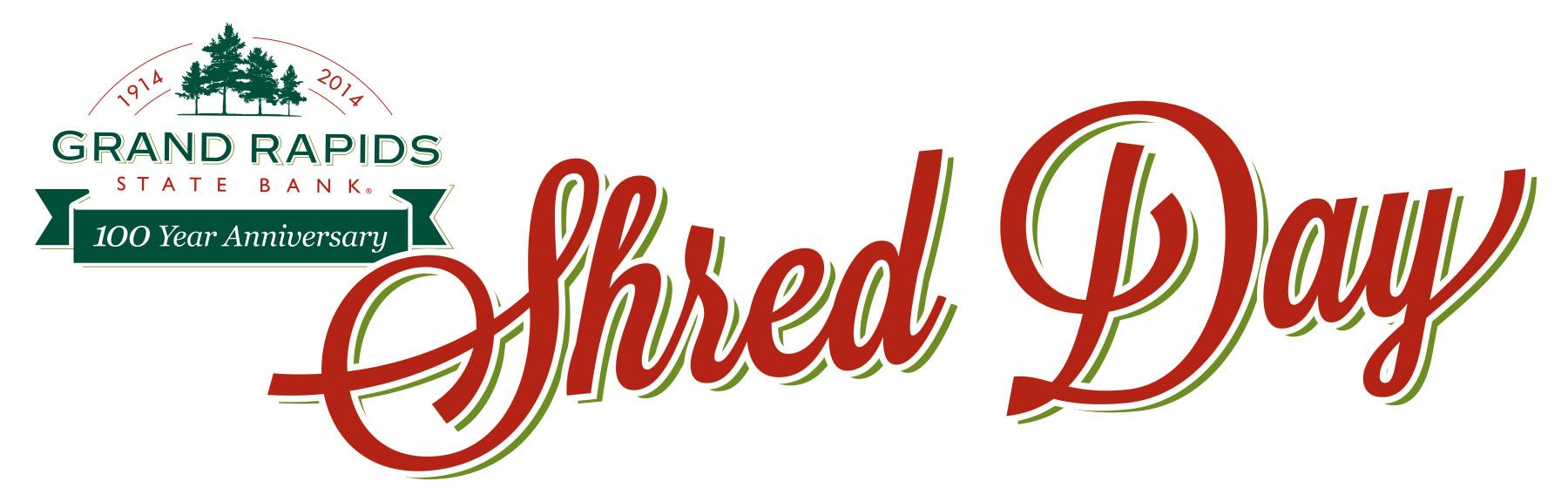 GRSB_ShredDay_Title.jpg