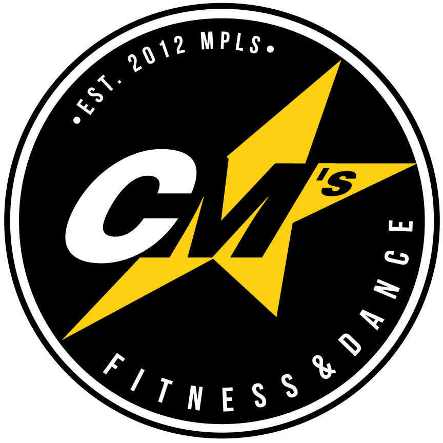 CM'sFitness+Dance_Logo.png