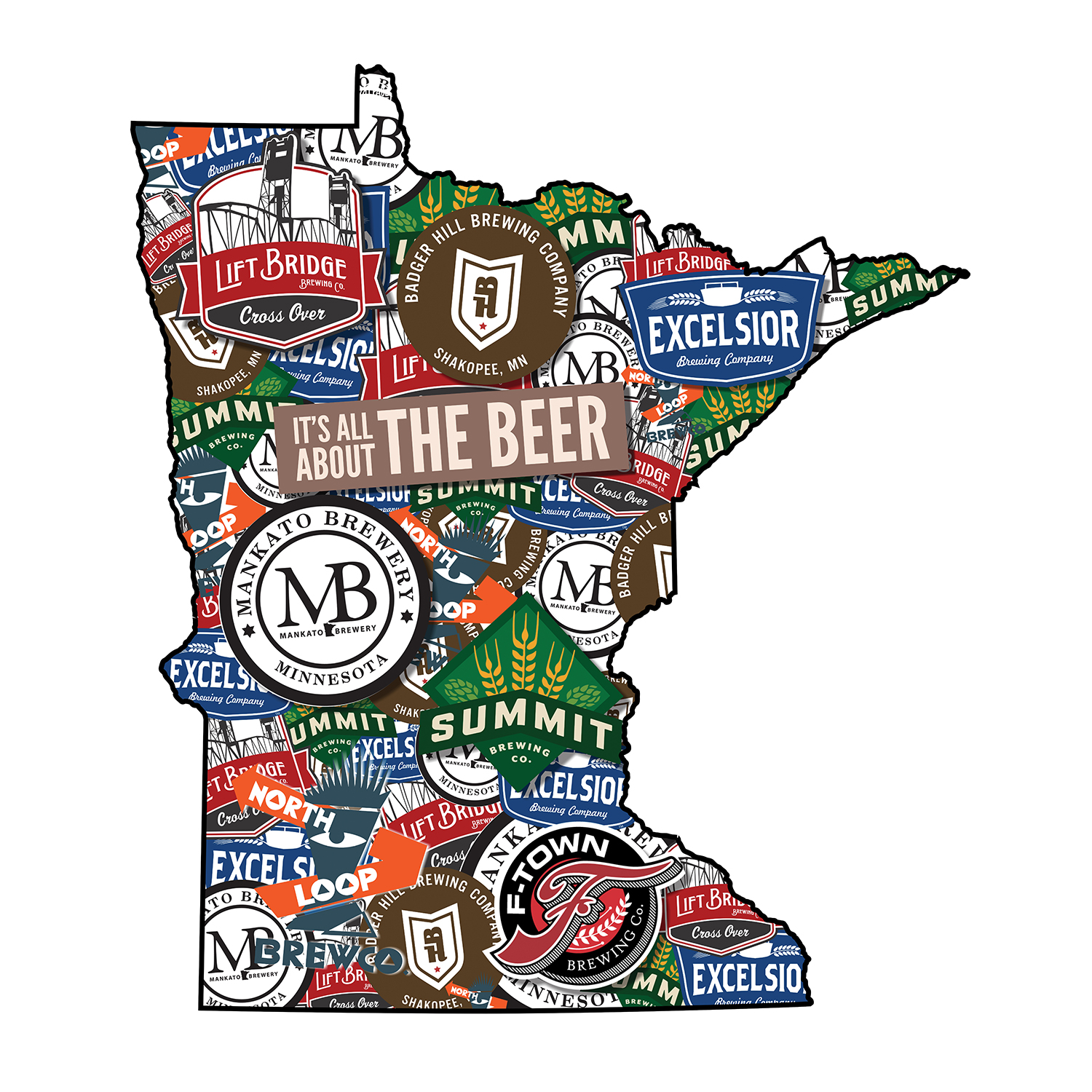 mn-state-beer-collage.jpg