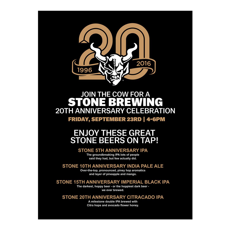stone-20th-anniversary-celebration.jpg