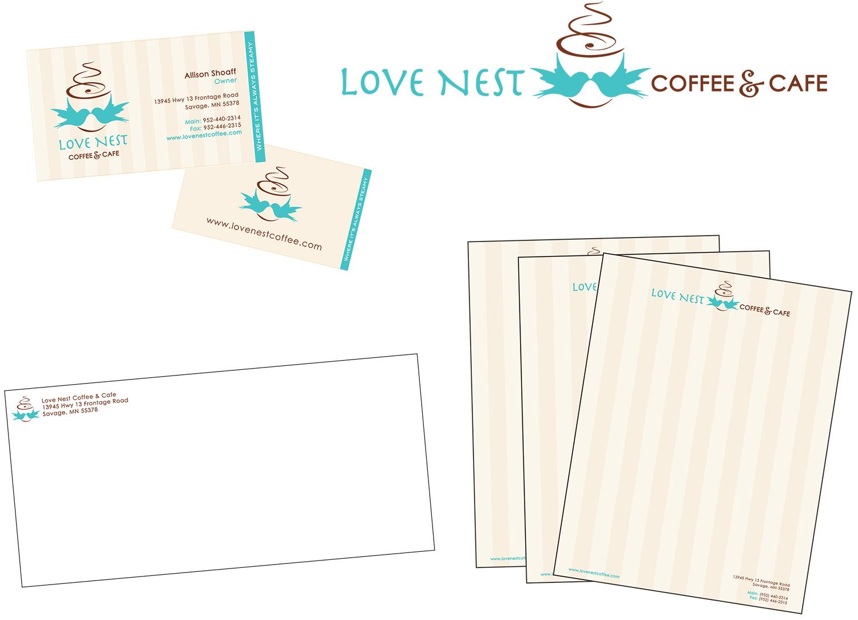 Branding-SYSTEM-Love-Nest-FINAL.jpg