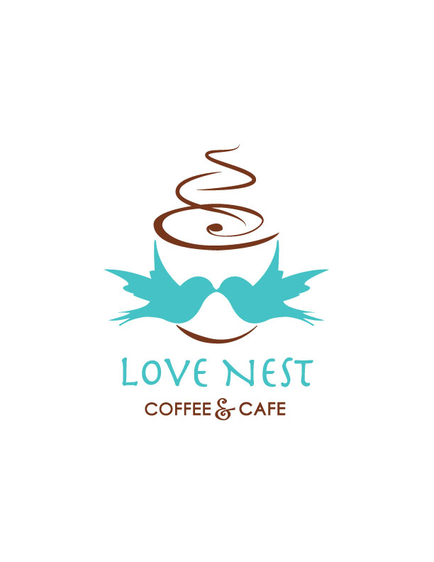 logo-for-LOVE-NEST-.jpg
