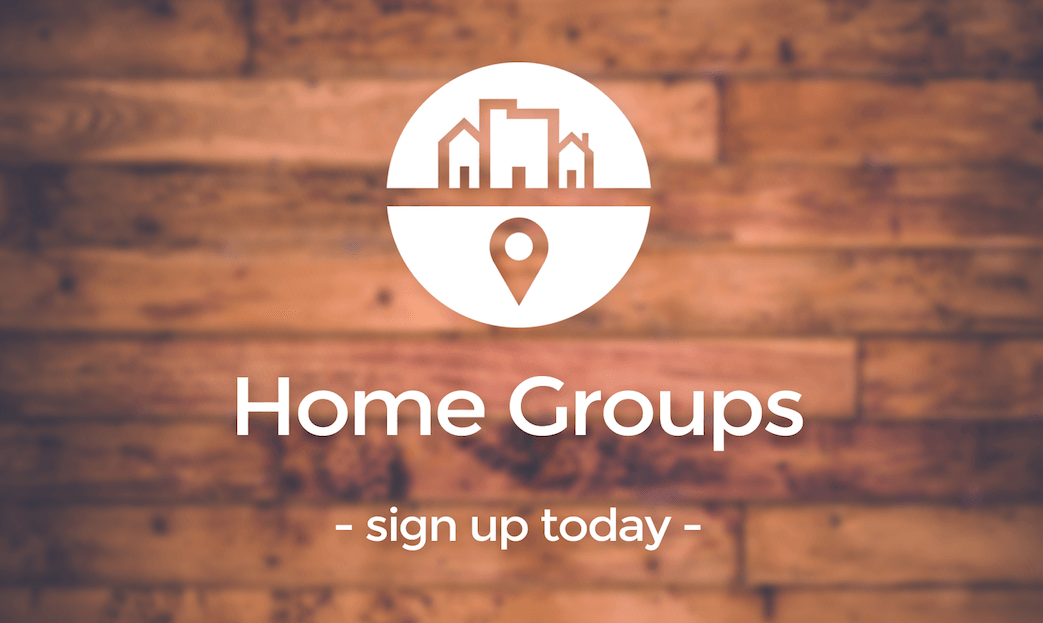Home-Groups-Logo- sign up.png