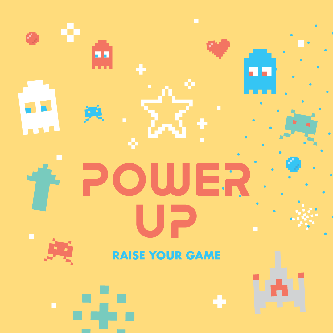 PowerUp_VBS_FB_Post_Theme.png