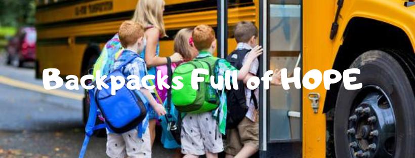 Backpacks Full of HOPE.png
