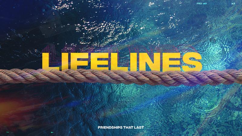 Lifelines-Sept19.png
