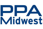 Promotional Products Association Midwest