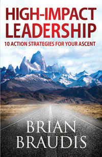 high-impact-leadership-book.jpg