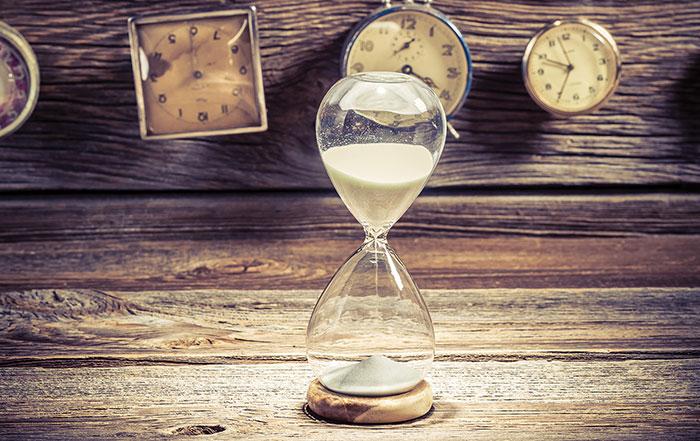 ClockSandTimer.jpg