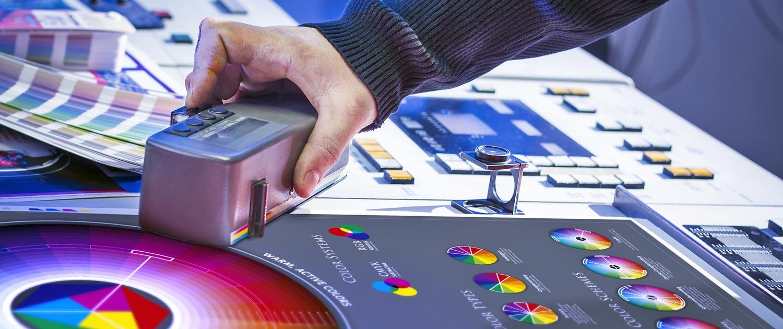 Digital-Printing-Services-G7