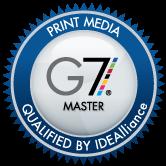 g7master_seal_web.png